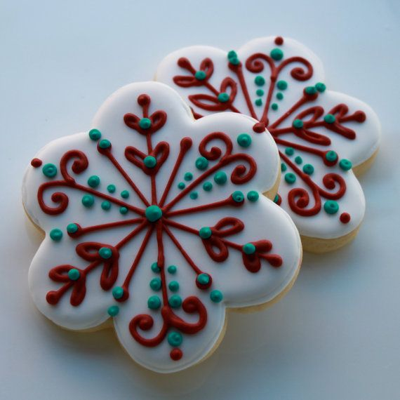 Christmas cookie deocrated.jpg