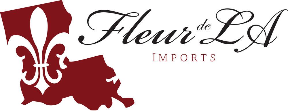 fleur_de_la_logo.jpg