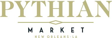 Phytian Market Logo (TH) (002).jpg