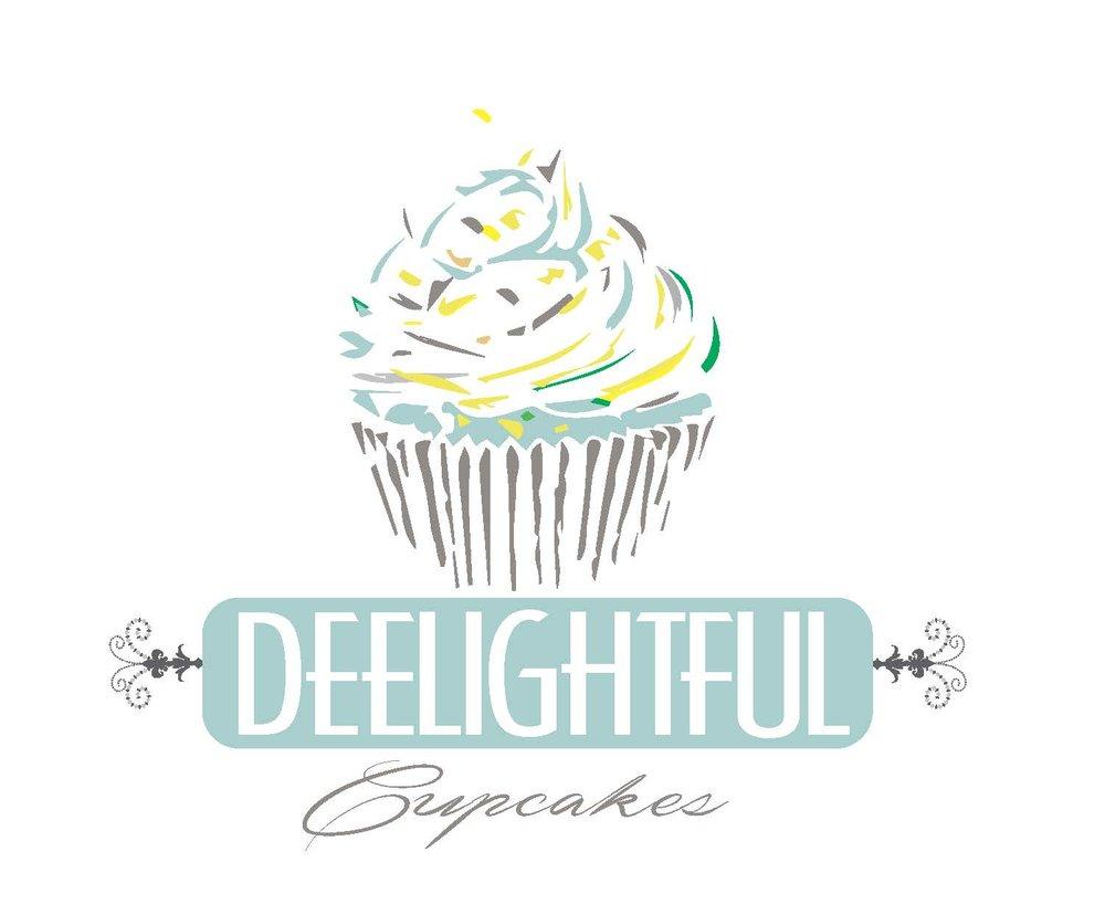 deelightful cupcakes.jpg