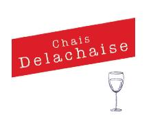 delachaise.png