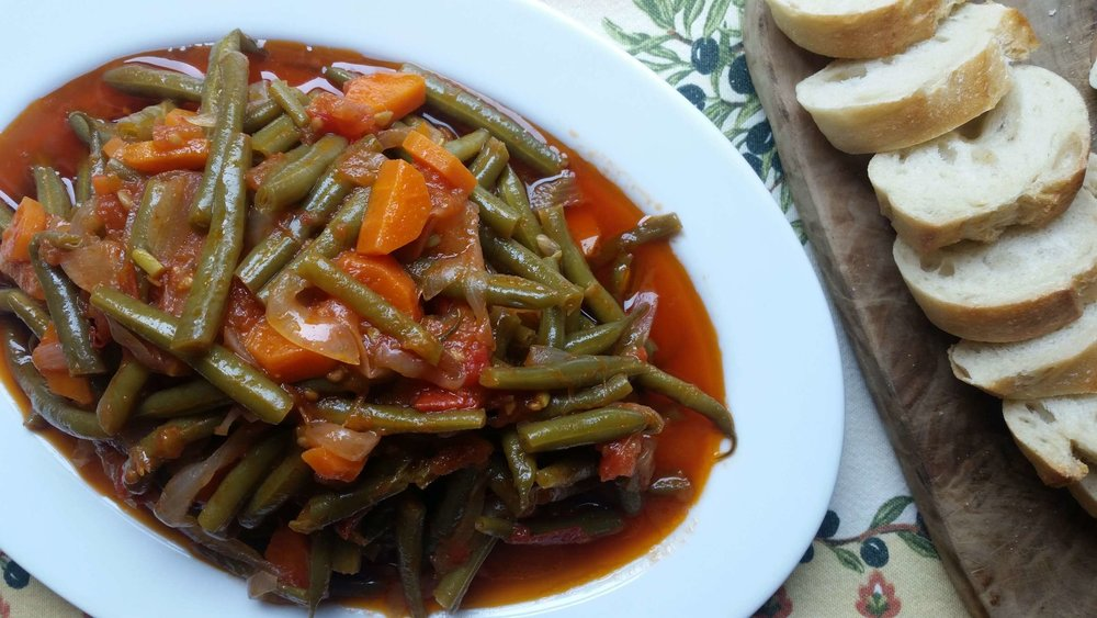 Turkish braised green beans.jpg
