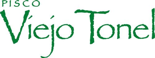 Pisco Viejo Tonel logo.jpg