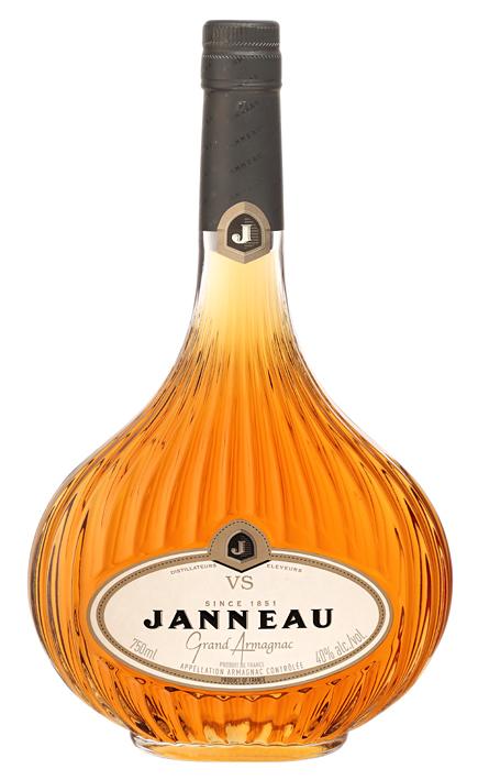 Janneau VS2.jpg