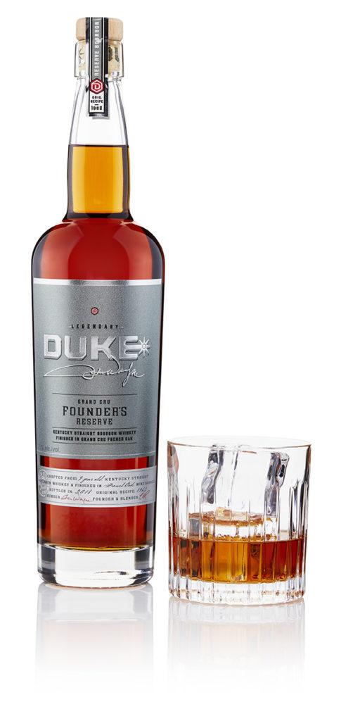 Duke Grand Cru.jpg
