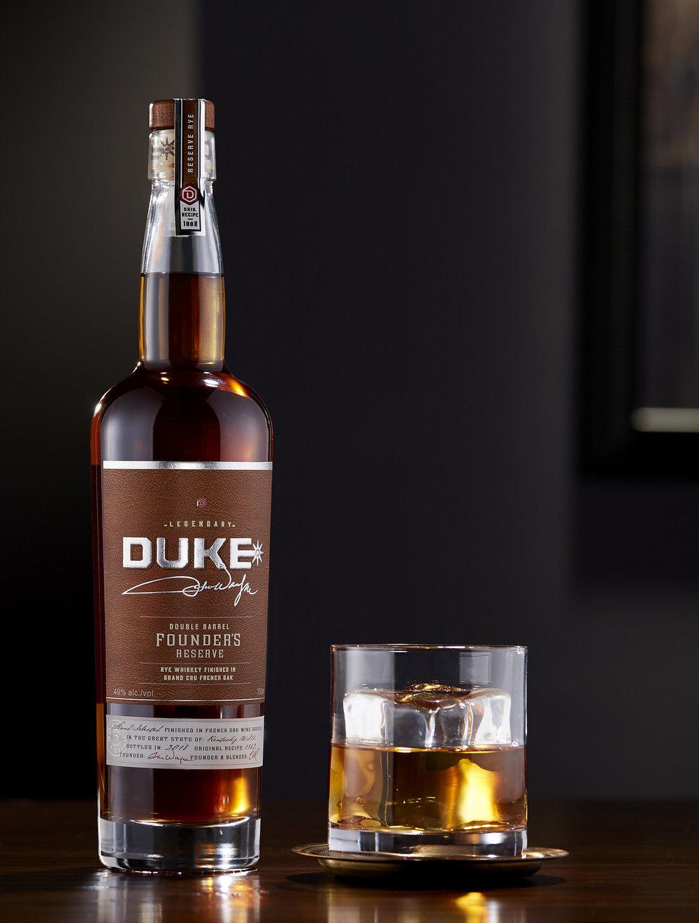 Duke Rye.jpg