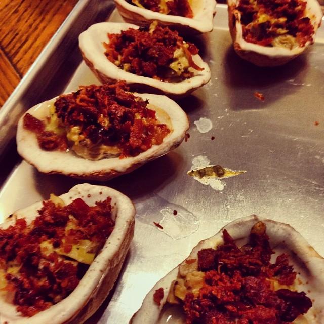 bacon oysters.jpg