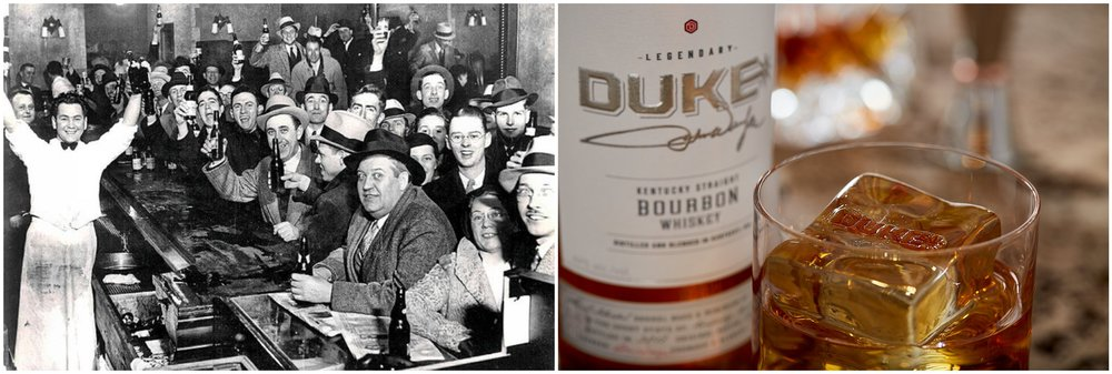 MOTAC Repeal Day with The Duke Whiskey.jpg