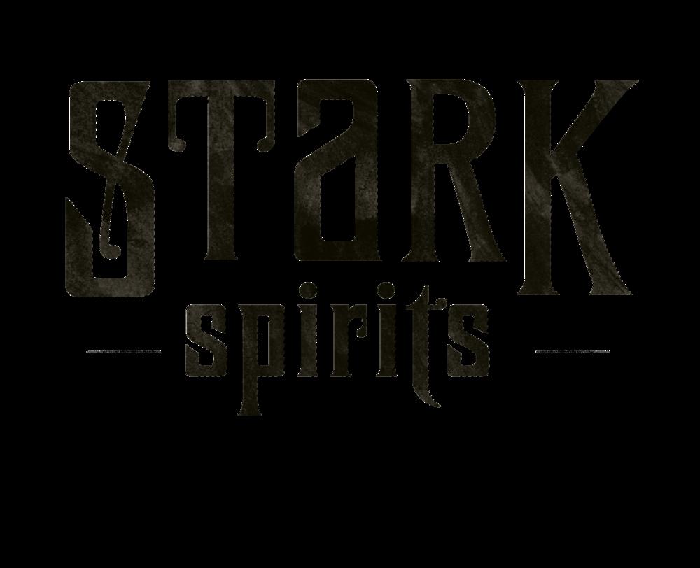 Stark_Spirts_Logo_PPT-01.png