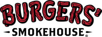 Meats from Burgers' Smokehouse are used in our demonstration kitchen.