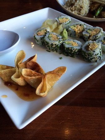 california-roll-with.jpg