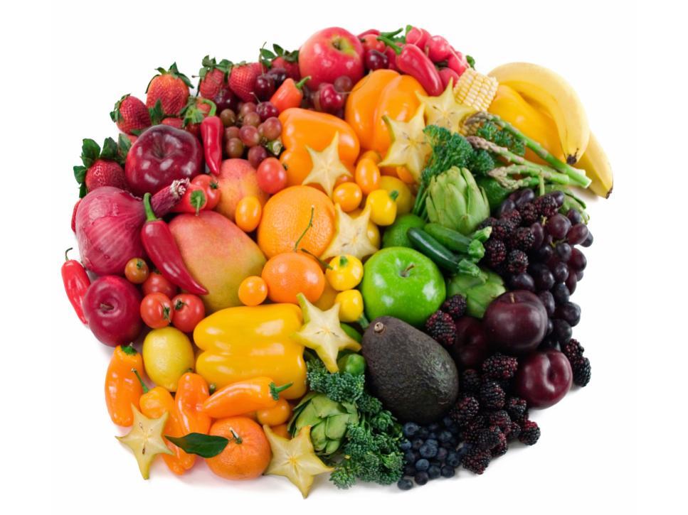 color food.jpeg