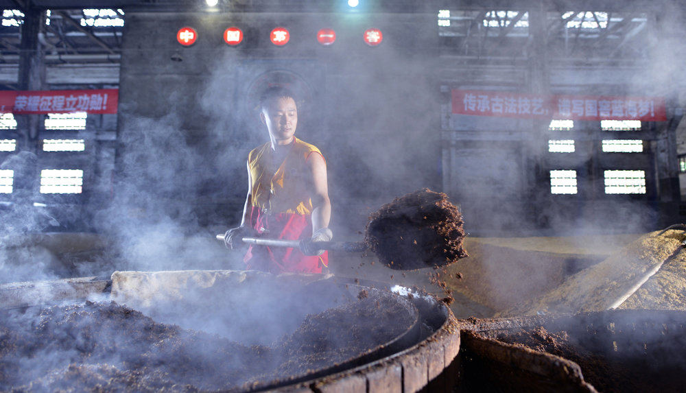 Making baijiu copy.JPG