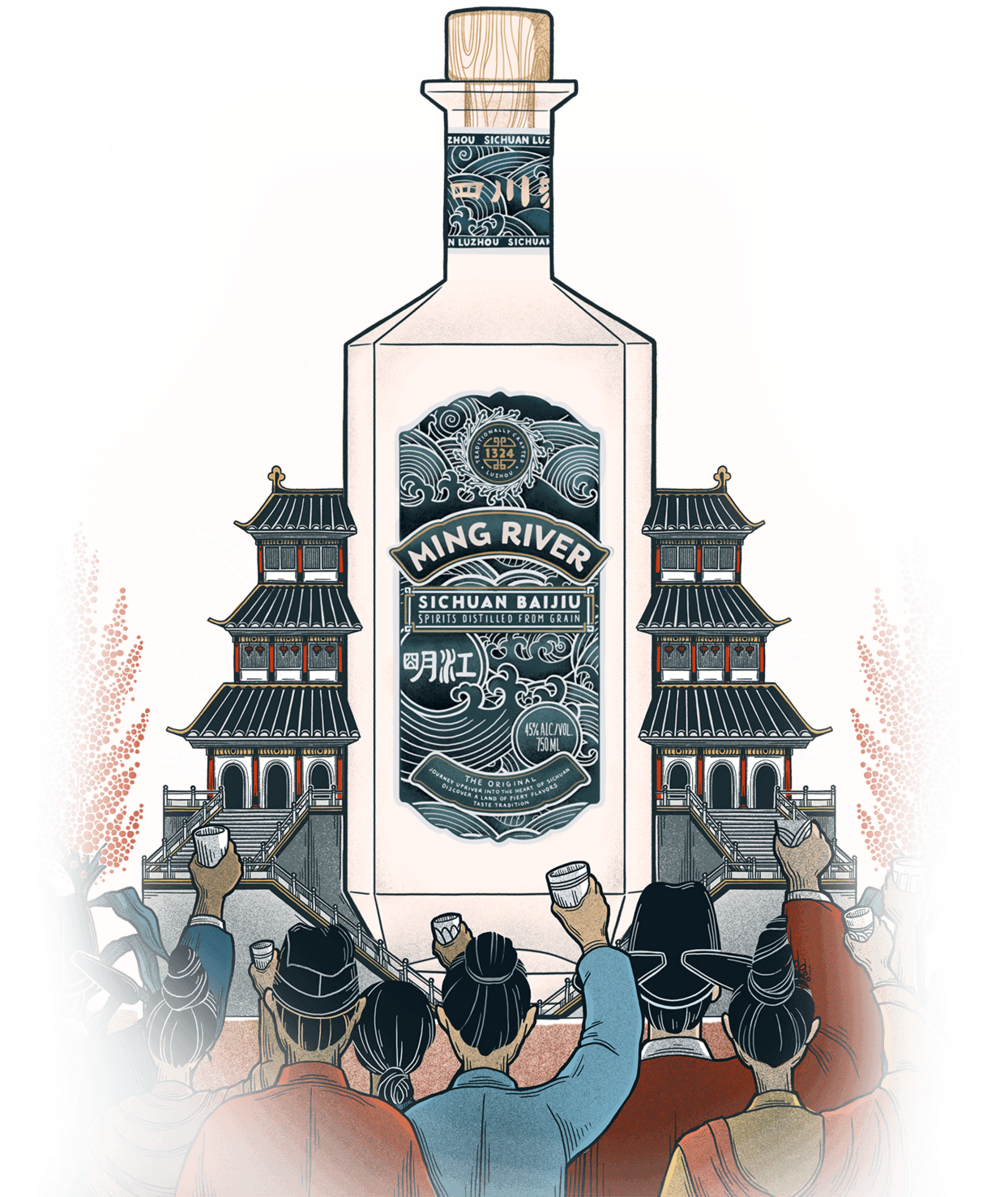 Ming River bottle rendering.png