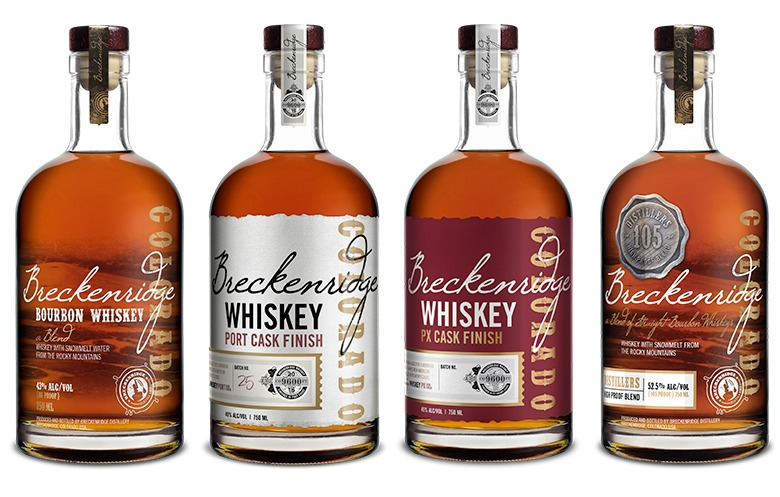 Breckenridge Bourbon QUARTET.jpg