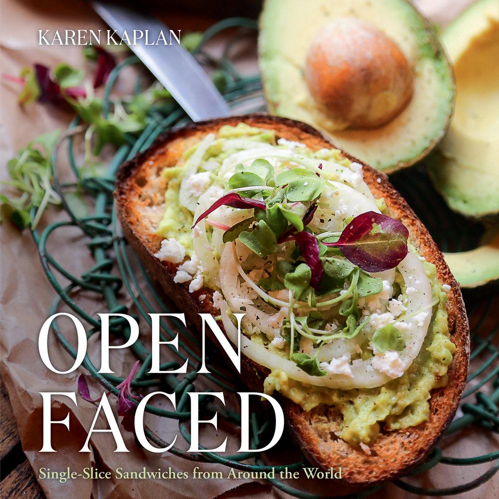 Open Faced.jpg