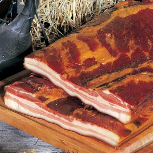 Bacon.jpeg