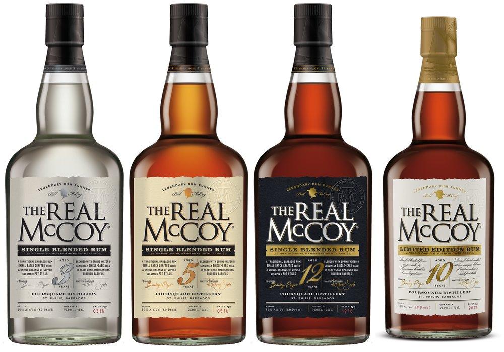 The Real McCoy QUARTET.jpg