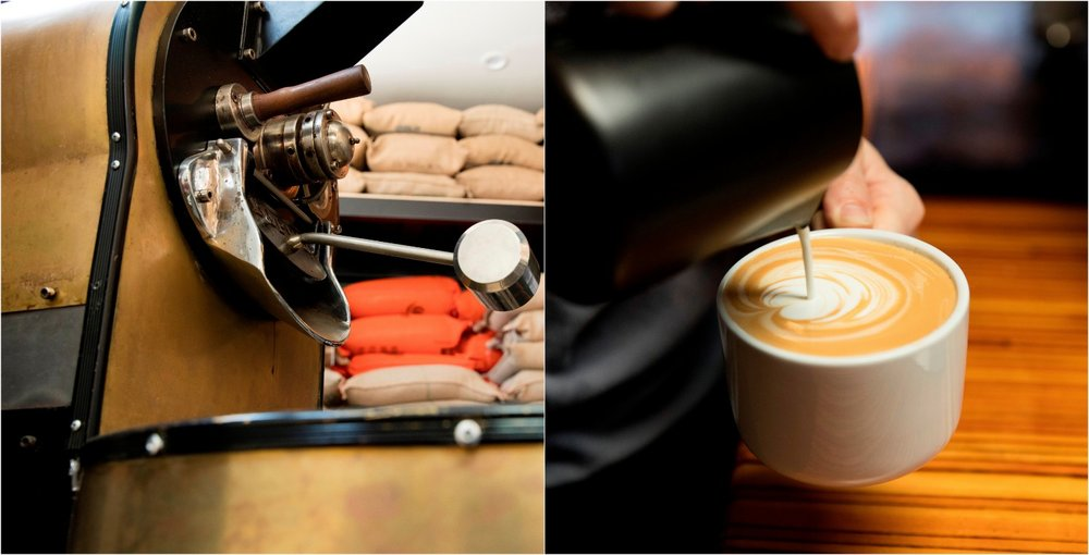 Beans About Coffee DIPTYCH.jpg
