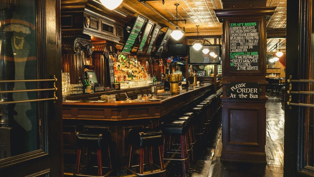 Casey's Irish Pub.jpg