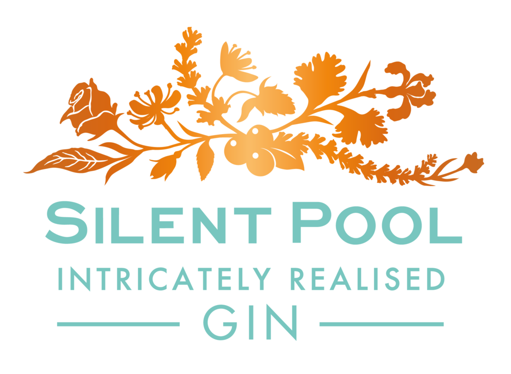 Silent Pool logo_Clear.png
