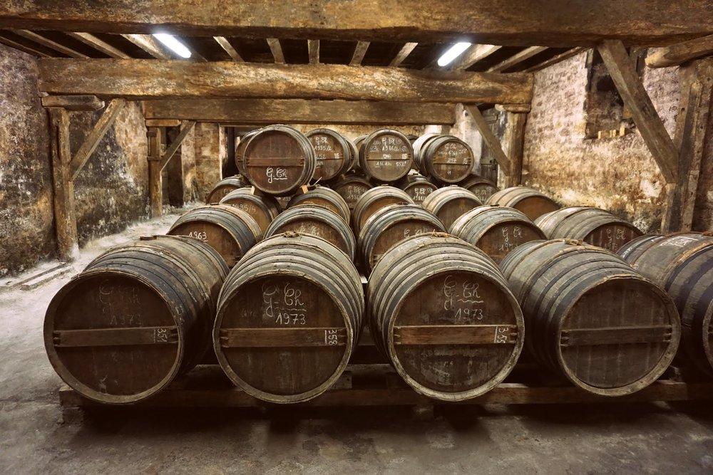 Barrel Room.JPG
