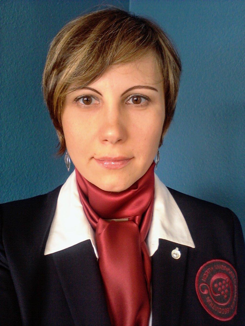 Irina Ponomarenko.jpg