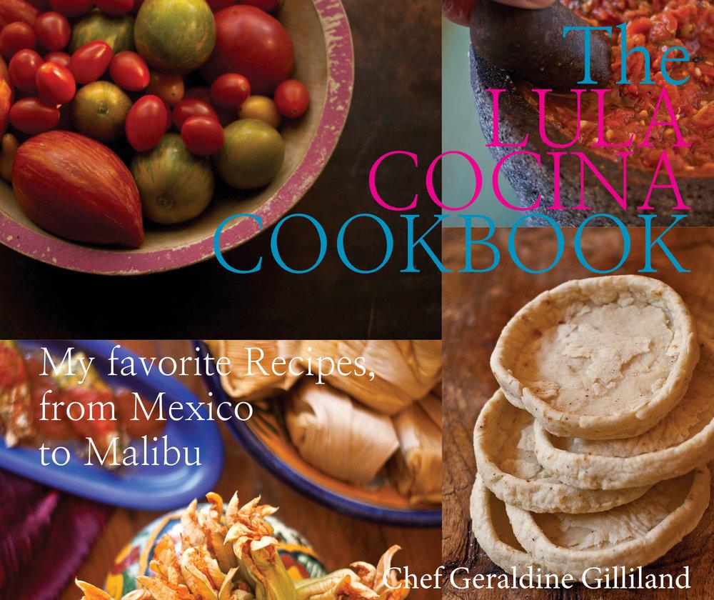 The Lula Cocina Cookbook.jpg