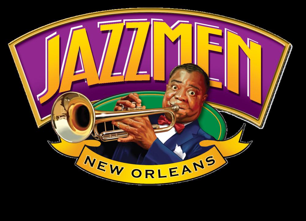 Jazzmen Rice Logo - NO ® or LA.png