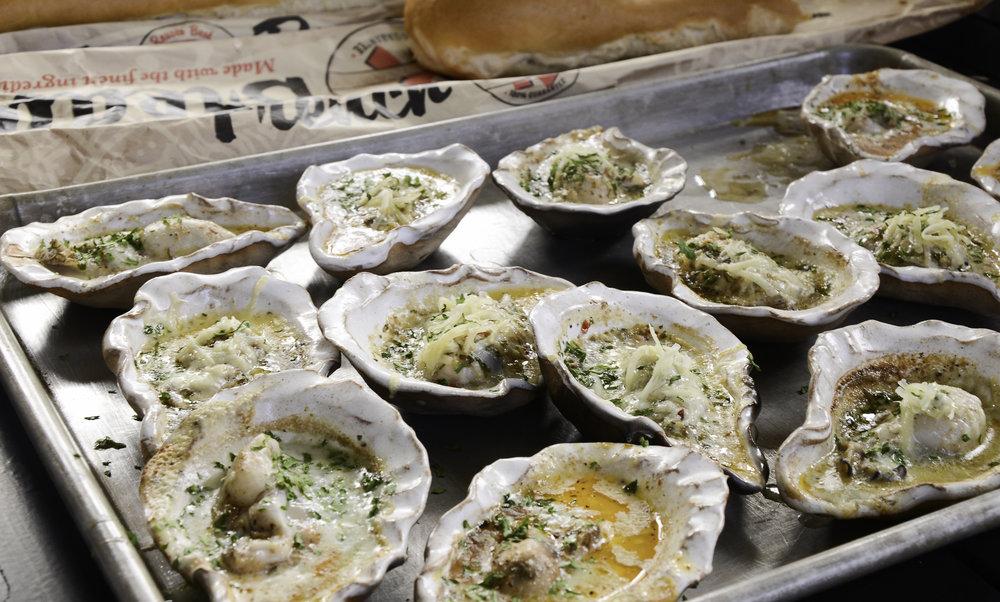 loftin oysters4.jpg