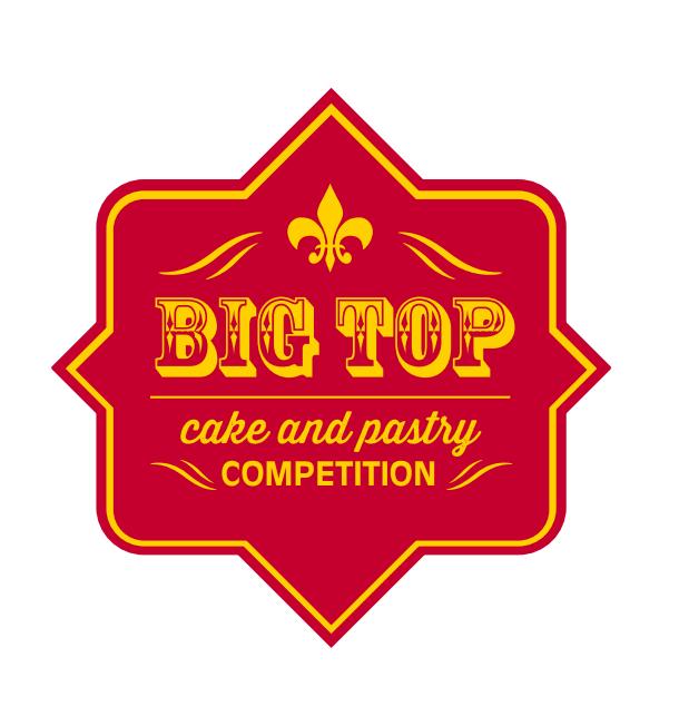 big top logo 2019 no stripes.png