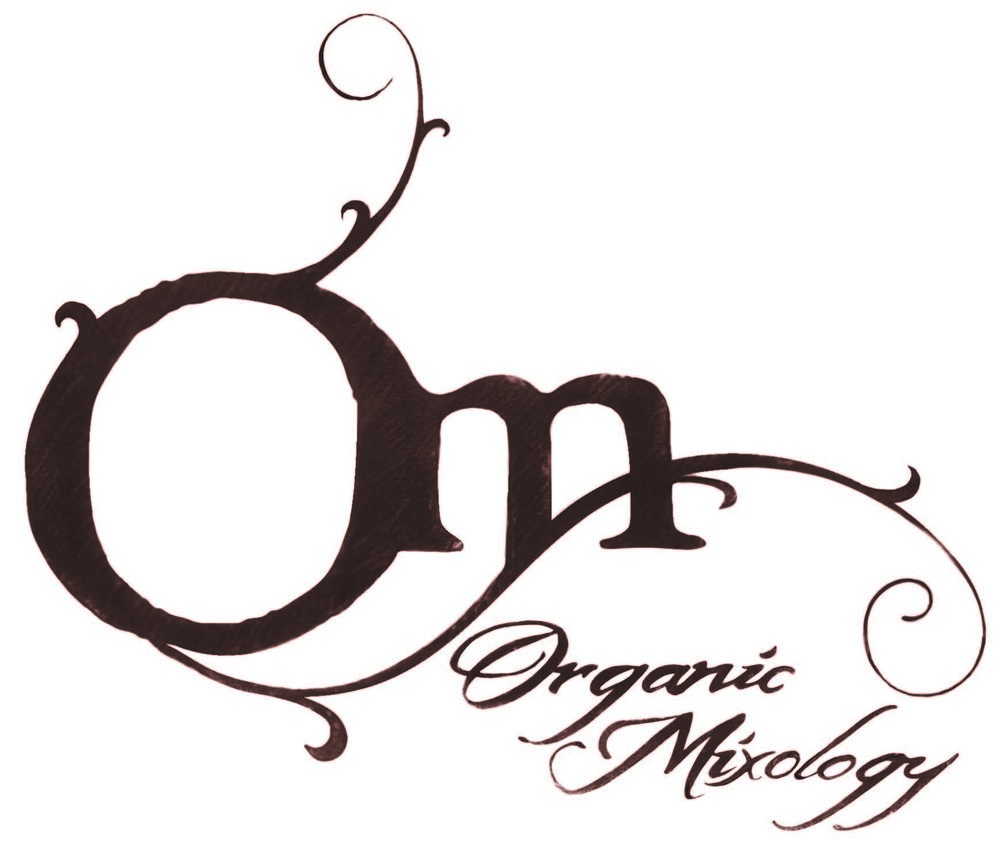 OM Sketched Logo Higher Res.jpg