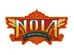 NOLA Brewery.jpg