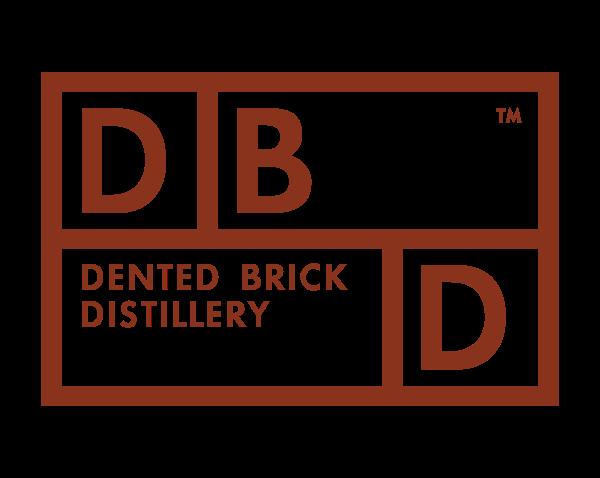 DBD_BrickLogo.png
