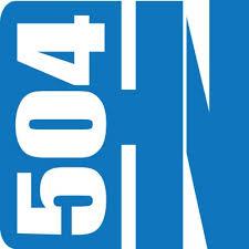 hh3 logo.jpg