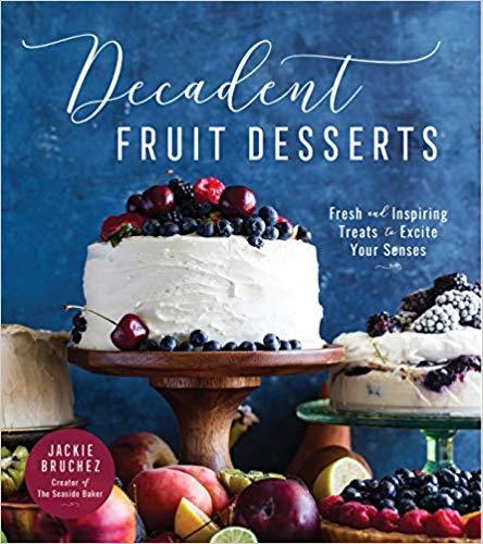 Decadent Fruit Desserts BOOK COVER.jpg
