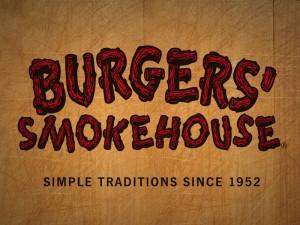 Burger's Smokehouse.JPG