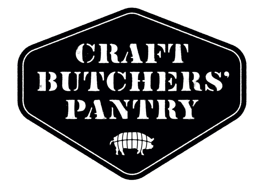 Craft-Butchers-Pantry-Logo-1.png