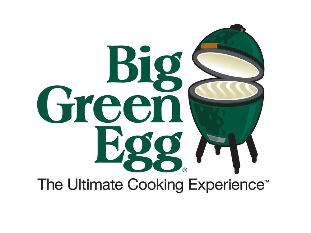 Green Egg.JPG