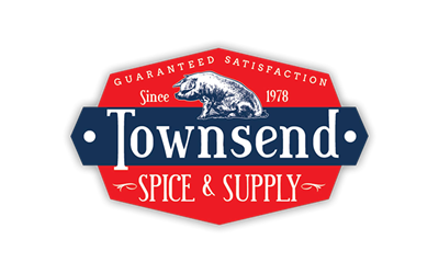 Townsend Spice.PNG
