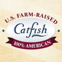 Farm Catfish.PNG