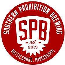 Southern Prohibition.jpeg