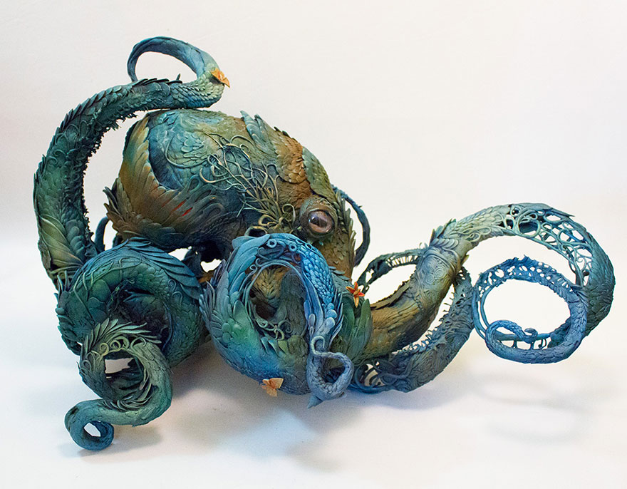 surreal-animal-sculptures-ellen-jewett-9 (1).jpg