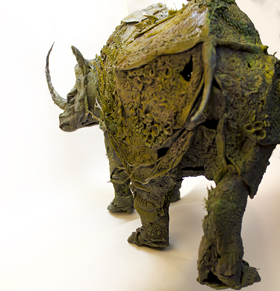 rhino8.jpg