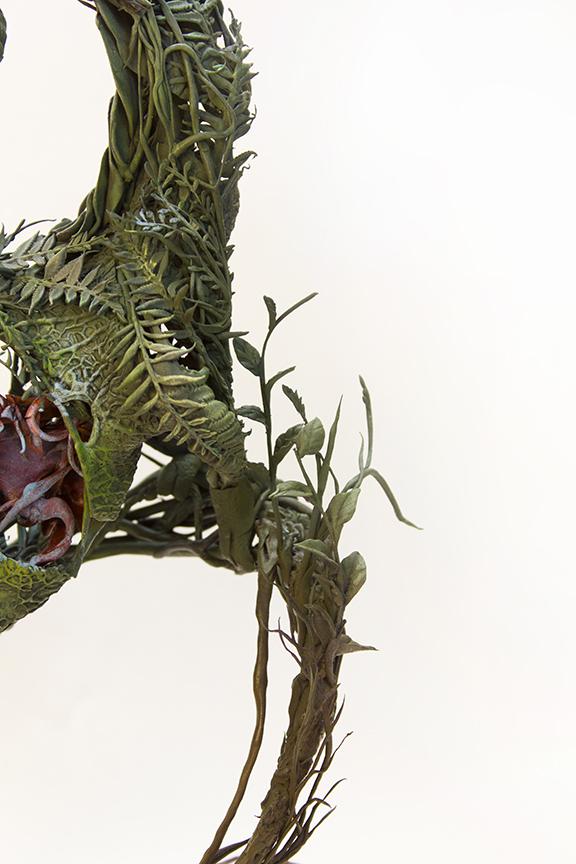 chameleon3.jpg