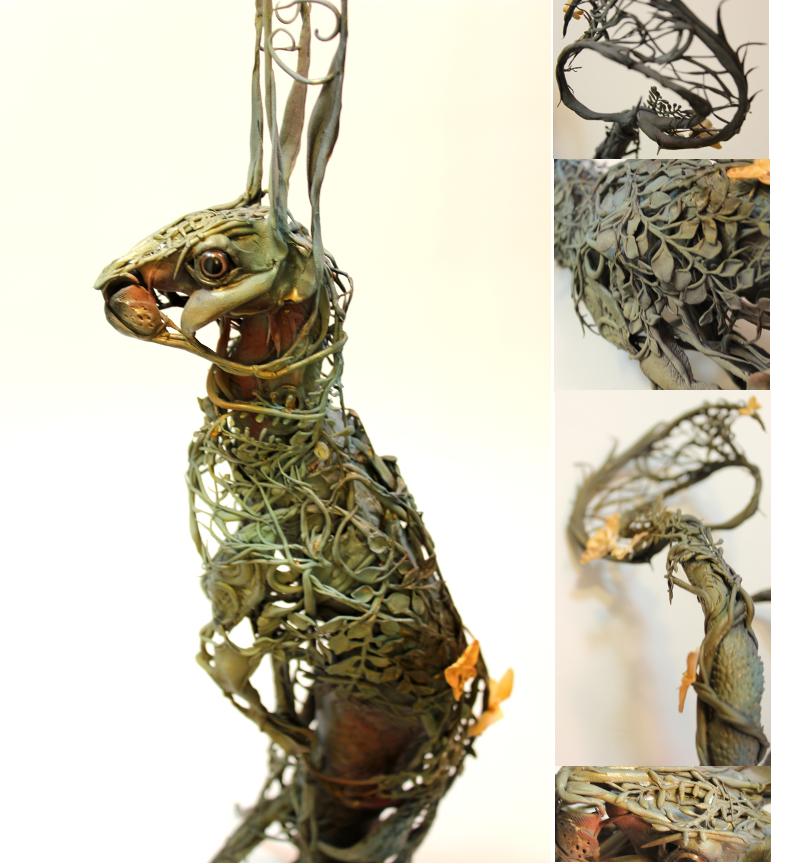rabbit1.3.jpg