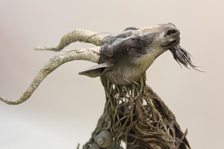 goat4.4.jpg