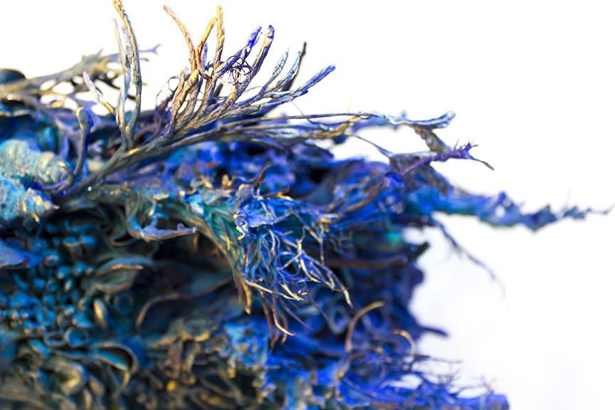 blueoct2.jpg