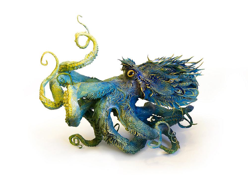 blueoct1.jpg