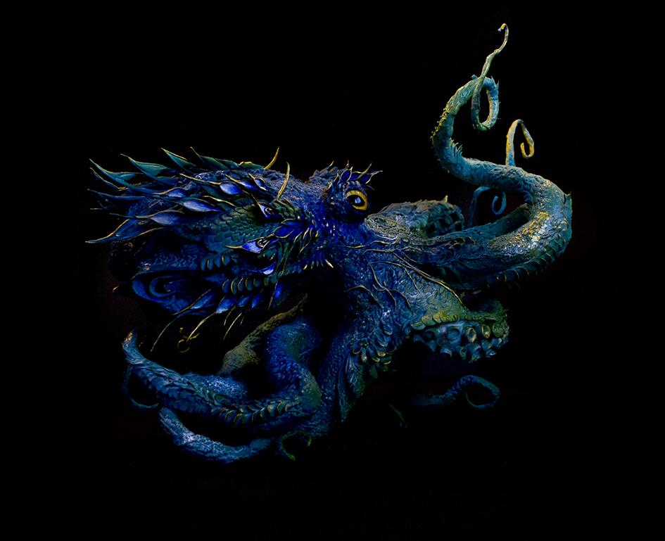blueoct5.jpg
